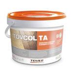 TOVCOL TA