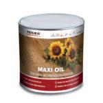 MAXI OIL