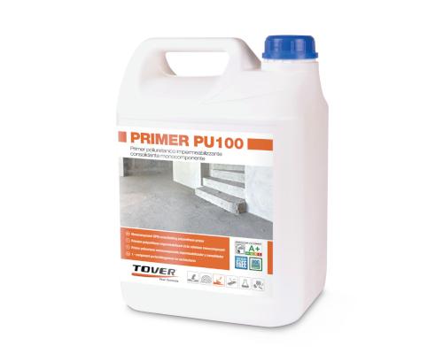 PRIMER PU100
