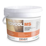 TOVCOL MS