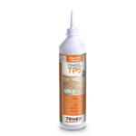 TOVCOL TP5