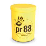 CREMA MANI PR88
